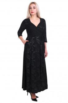 "Платье ""Олси"" 1905011/1"
